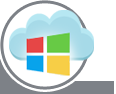 Cloud VPS (Windows)